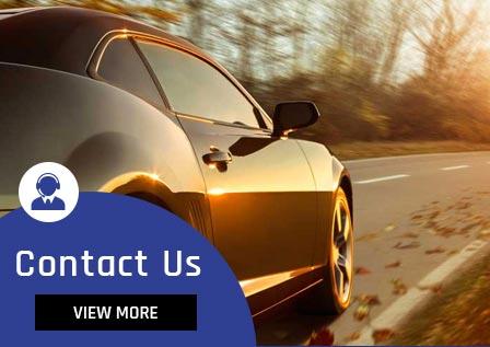 contact car service