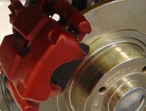 Brake repairs Ringwood