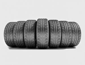 tyres & wheels Ringwood