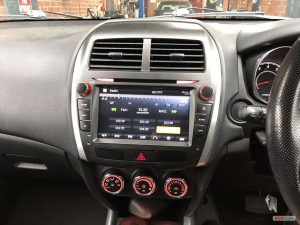 car air conditioning service Ringwood