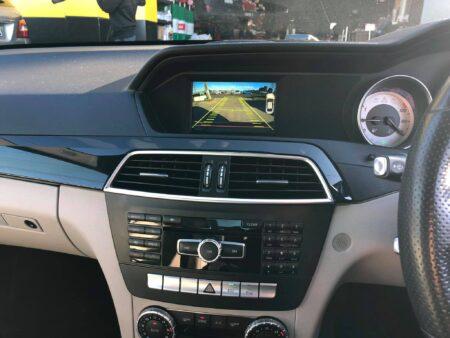 car audio repairs