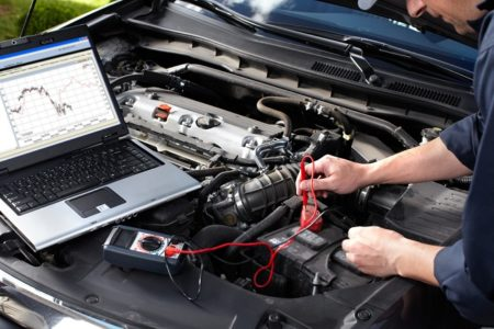 Why Should You Get Your Vehicle's Electrical System Inspected Regularly?